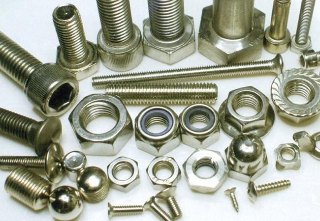 fasteners-bolts-e1391452890427
